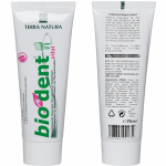 Biodent Vital toothpaste with...