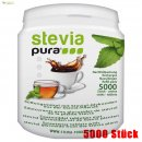 5000 Stevia Tabs-Tablets Refill Pack