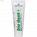 Stevia Bio Dent BasicS toothpaste - Terra Natura tooth paste - 75ml