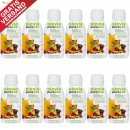 Stevia Liquid Concentrate 12 x 150ml