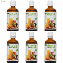 Stevia Liquid Concentrate 6 x 50ml