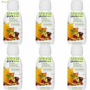 Stevia Liquid Concentrate 6 x 150ml